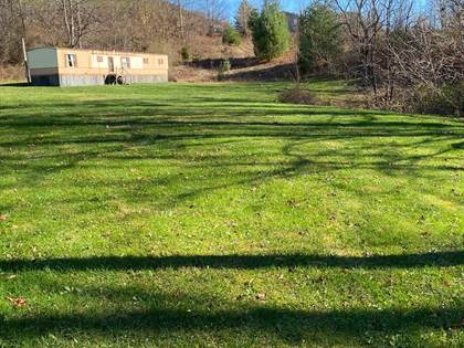 Lots And Land for sale in Tbd Onyx Drive Tract C, Jewell Ridge, VA, 24622