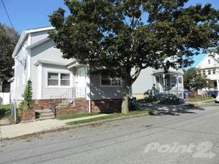 Residential Property for sale in 15 Collins St New Bedford, MA 02740, New Bedford, MA, 02740