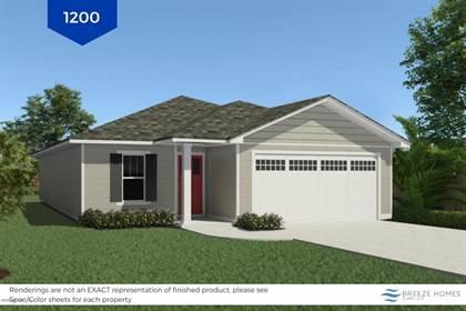 Residential for sale in 11242 MARGARET'S LANDING PL, Jacksonville, FL, 32218