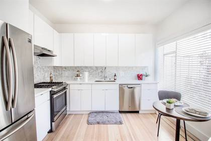 Apartment for rent in 1433 Clay Street, San Francisco, CA, 94109
