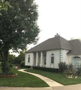 Residential Property for sale in 508 Foxfire Court, Joplin, MO, 64801