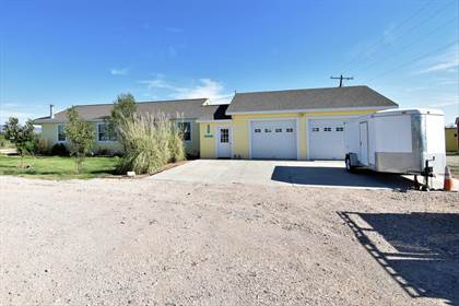 Residential Property for sale in 1301 Lechuguilla, Alpine, TX, 79830