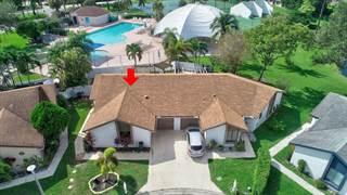 Single Family for sale in 9614 Stones River Park Way, Boca Raton, FL, 33428