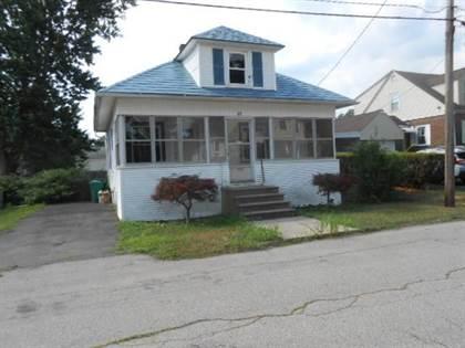 Residential for sale in 48 Beechcrest Street, Warwick, RI, 02888
