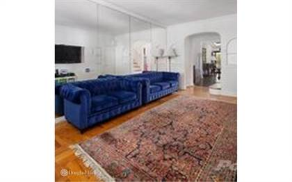 Single Family Townhouse for sale in 2076 Brown St, Brooklyn, NY, 11229