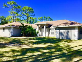 Enjoyable North Palm Beach Airport Fl Real Estate Homes For Sale Home Remodeling Inspirations Cosmcuboardxyz