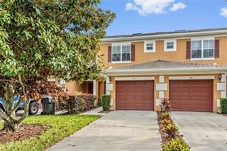 Single Family for sale in 131 BEXLEY DRIVE, Davenport, FL, 33897