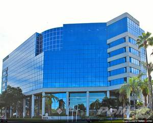 Office Space for rent in Meridian Three - Suite 470, Tampa, FL, 33607