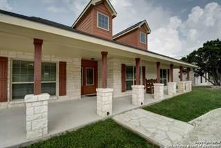 Single Family for sale in 1271 Carson Creek, Canyon Lake, TX, 78133