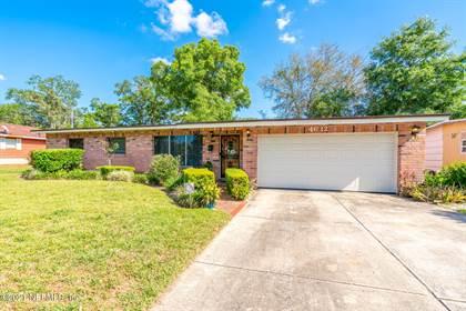 Residential Property for sale in 4612 CASTLETON DR, Jacksonville, FL, 32208
