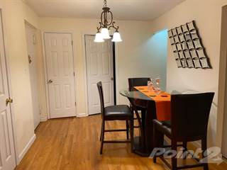 Residential Property for sale in 1270 East 51 1D, Brooklyn, NY, 11203