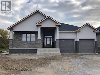 Single Family for sale in 793 HERITAGE, Kingsville, Ontario