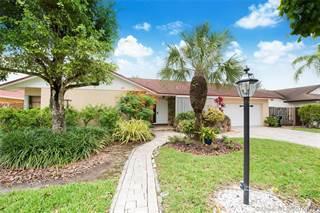Single Family for sale in 11570 SW 98th St, Miami, FL, 33176