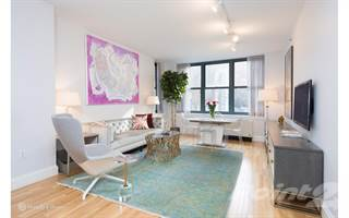 Condo for sale in 199 State St 2B, Brooklyn, NY, 11201