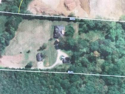 Farm And Agriculture for sale in 13609 Old Hickory Blvd, Antioch, TN, 37013
