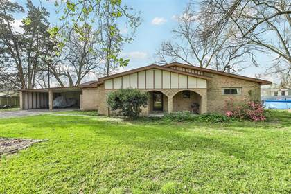 Other for sale in 2726 Ladin Drive, Houston, TX, 77039
