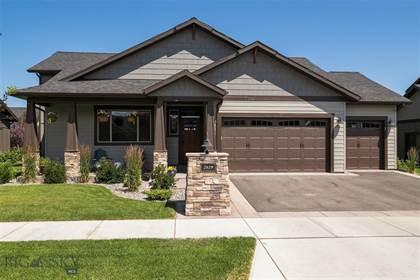 Residential Property for sale in 2029 Dennison Lane, Bozeman, MT, 59718