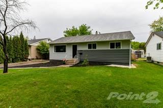 Residential Property for sale in 320 Highcliff Bay, Winnipeg, Manitoba, R2Y 1H8