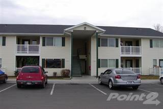 Apartment for rent in Valley Run, Kuna, ID, 83634