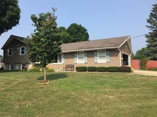 Single Family for sale in 189 Sherwood Drive, Battle Creek, MI, 49015