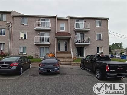 Other Real Estate for sale in 36 Rue Besner, Coteau-du-Lac, Quebec, J0P1B0
