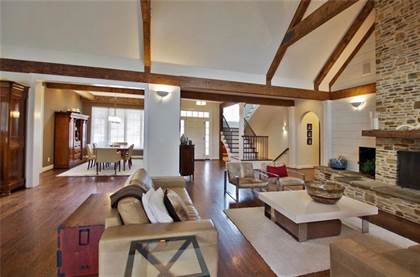 Residential Property for rent in 1635 Friar Tuck Road NE, Atlanta, GA, 30309