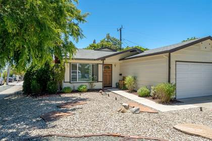 Residential Property for sale in 1281 Briarwood Drive, San Luis Obispo, CA, 93401