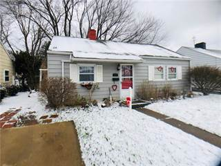 Single Family for sale in 3617 RASPBERRY Street, Erie, PA, 16508