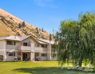 Apartment for rent in Creekside Apartments - Studio, Missoula, MT, 59802