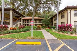 Condo for sale in 114 HAMMOCK PINE BOULEVARD 114, Clearwater, FL, 33761