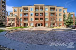 Apartment for sale in 24 Hemlock Cres SW, Calgary, Alberta
