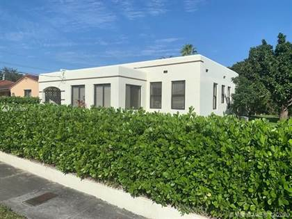 Residential Property for sale in 2763 NW 3rd St, Miami, FL, 33125