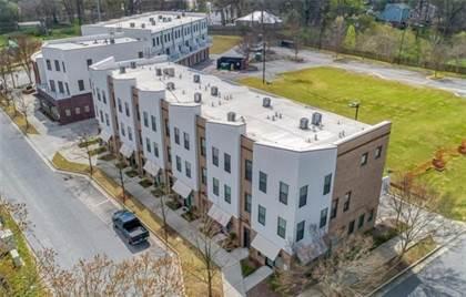 Residential Property for sale in 2030 MAIN Street NW 303, Atlanta, GA, 30318