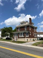 Single Family for sale in 805 Rowena Drive, Ebensburg, PA, 15931