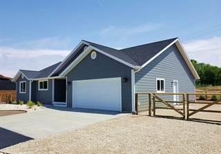 Single Family for sale in 1058 Centennial LN, Corvallis, MT, 59828