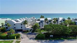 Condo for sale in 2051 NE Ocean Blvd A12, Stuart, FL, 34996
