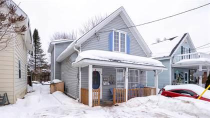Residential Property for sale in 566 Alpha St Owen Sound, Owen Sound, Ontario, N4K 3Z2