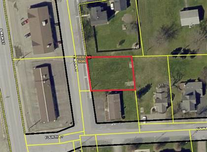 Lots And Land for sale in 229 East Main Street, Mansfield, PA, 16933