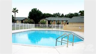 Apartment for rent in Beacon Hill - 2x2, Pine Hills, FL, 32818