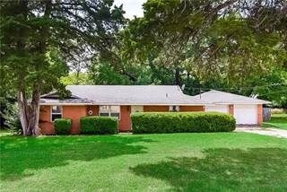 Single Family for sale in 1419 S Cockrell Hill Road, Duncanville, TX, 75137