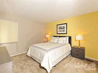Apartment for rent in The Colony at Towson Apartments & Townhomes - Three Bedroom 2 Bath, Towson, MD, 21204