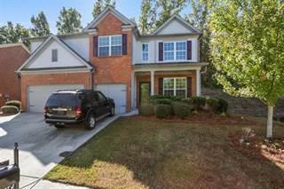 Single Family for sale in 5448 Stone Cove Drive, Atlanta, GA, 30331