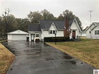 Single Family for sale in 783 N 783 North 36th Street, Paducah, KY, 42001