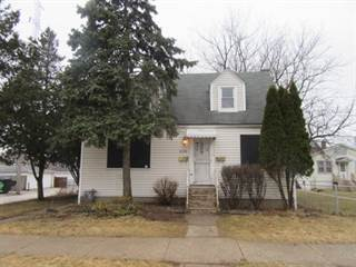 Multi-family Home for sale in 238 30TH Avenue, Bellwood, IL, 60104