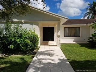 Single Family for sale in 10565 SW 129th Ct, Miami, FL, 33186