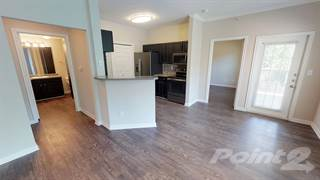 Apartment For Rent In Stonebrook   2 Bedroom, 1 Bath, Tyler, TX,