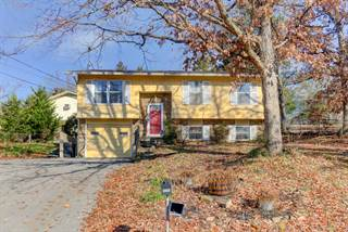 Single Family for sale in 2806 Edonia Drive, Knoxville, TN, 37918
