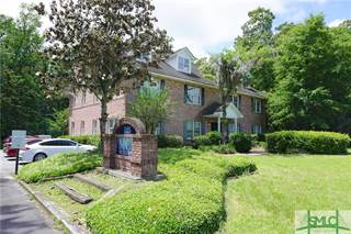 Comm/Ind for rent in 125 Park Of Commerce Drive 101, Savannah, GA, 31405