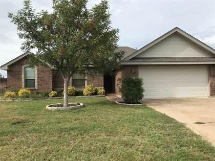 Residential Property for rent in 234 Lollipop Trail, Abilene, TX, 79602