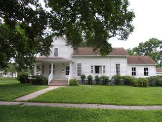 Single Family for sale in 715 School Street, Carrollton, IL, 62016